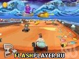 Игра Занос МК онлайн