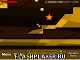 Игра Потерянные звезды онлайн