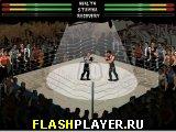 Крушащий бокс