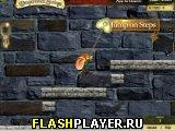 Игра Качели Десперо онлайн