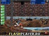 Игра Трюкомания 3 онлайн