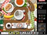 Игра Тараканы онлайн