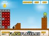Игра Базуки онлайн