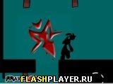Игра Стабика 3 онлайн