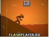 Игра Стабика онлайн