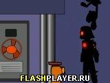 Игра Стабика 2 онлайн