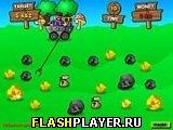 Игра Супер сапер онлайн