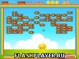 Игра Веселый Брейк онлайн