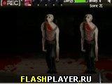 Игра Запись 2: Атака зомби онлайн