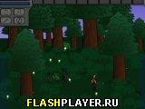 Игра Королевство Огня онлайн