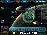 Игра Ионный онлайн