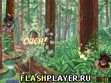 Игра Звездные чудики 1 онлайн