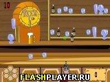 Игра Ковбой 2010 онлайн