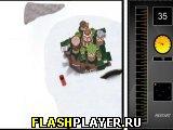 Игра Секретное оружие в Москве онлайн