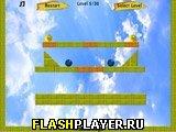 Игра Гринатор онлайн