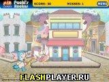 Игра Шум Пэчи онлайн