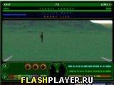 Игра Переполняться 2 онлайн