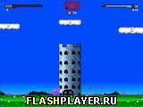 Игра Марио в осаде онлайн