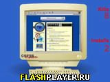 Игра Мани Софт онлайн