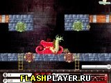 Игра Мастер ловушек онлайн