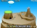 Игра Ковчег Жизни онлайн