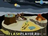 Игра Ковчег Жизни 2 онлайн
