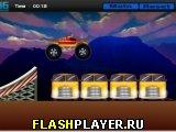 Игра Турбоджип 2 онлайн