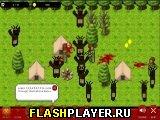 Игра Заразитель – Властелин мира онлайн