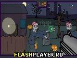 Игра Палпифайер онлайн