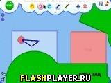 Игра Фантастическая штуковина онлайн