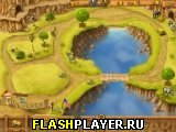 Игра Сафари Йоды онлайн