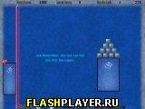 Игра Уничтожь стену онлайн
