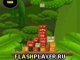 Игра Башня в джунглях 2: Балансир онлайн