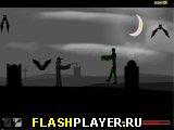 Игра Искупление: Пролог онлайн