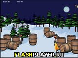 Игра Пингвинчики онлайн