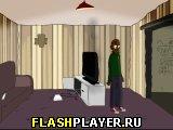 Игра Квест Подземелья онлайн