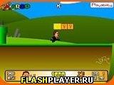 Игра Супер Марко онлайн