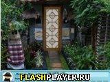 Игра Супер подлый шпион – Украденные сокровища онлайн