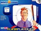Игра Баффотрон онлайн