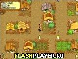 Игра Большая игра онлайн