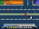 Игра Кармагеддон онлайн