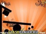 Игра Саунавихта онлайн