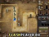 Игра Овраг онлайн