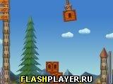 Игра Башнебург онлайн