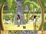 Игра Баллада Кетинетто 7 онлайн