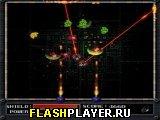 Игра Веди огонь онлайн