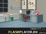 Игра Побег из больницы онлайн