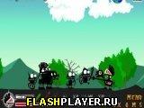 Игра Рыцарь FWG 2 онлайн