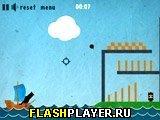 Игра Каннонир онлайн