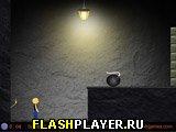 Игра Подвал онлайн
